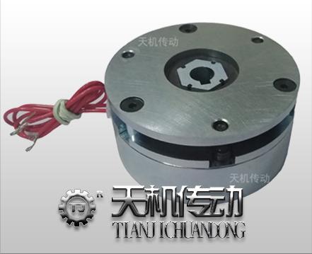 斷電剎車器,安全(quan)制(zhi)動器